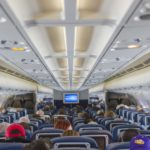 Best seats in airplane and more – how to maximize comfort on a long flights