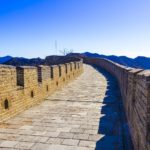 Using WhatsApp in China – how to stay connected behind Great Wall