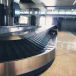 What you need to know about lost or delayed baggage compensation – the ultimate guide.
