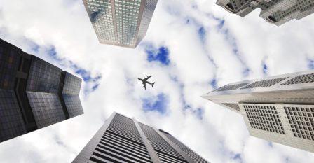 flight claim