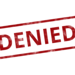 Denied boarding compensation – the ultimate guide
