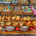 The best souvenirs to buy in Asia, Europe and America