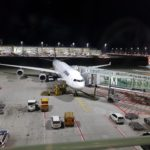Lufthansa Premium Economy Review