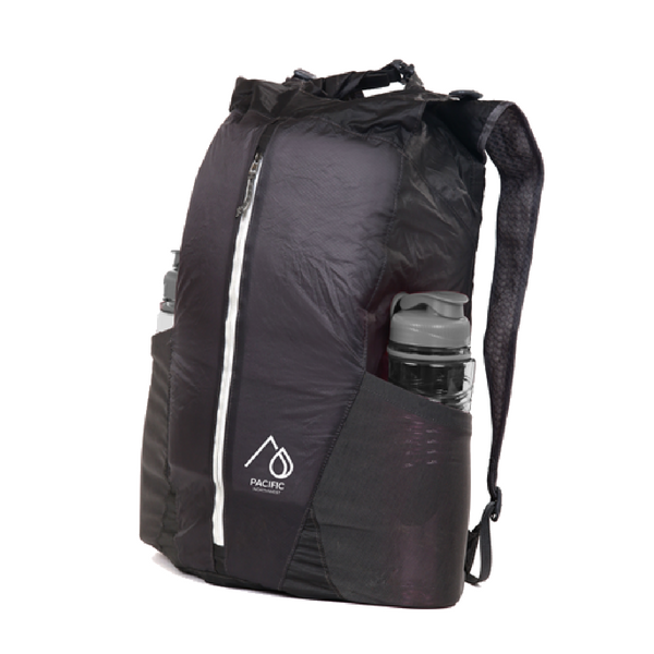 best gifts for travelers - Sea to Sky Pack