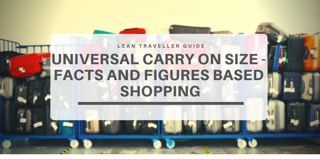 Facts and Figures Based Shopping