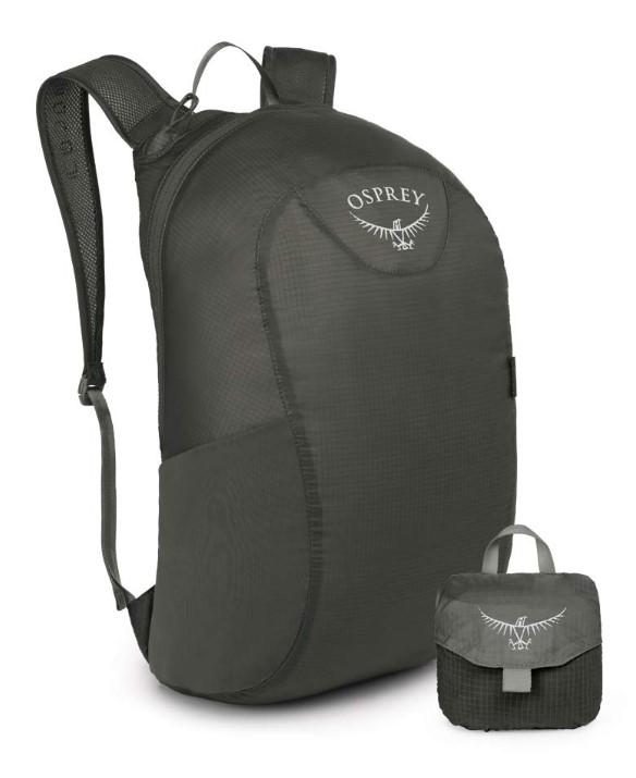 Universal Carry On Size - Osprey Ultralight Pack