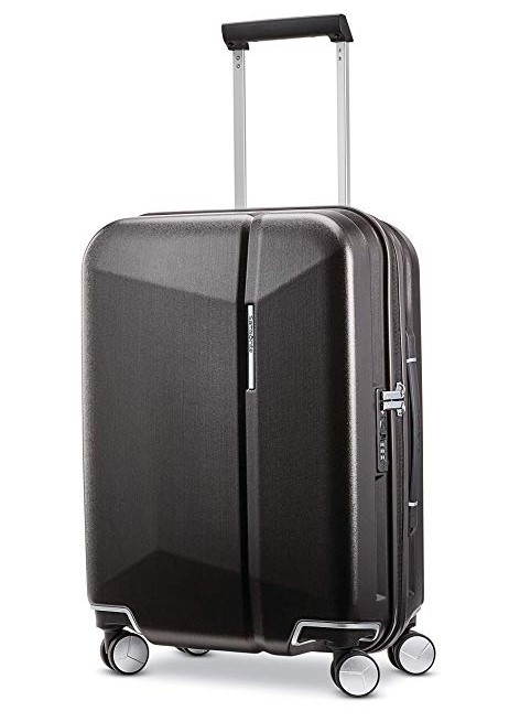 Universal Carry On Size - Samsonite Etude