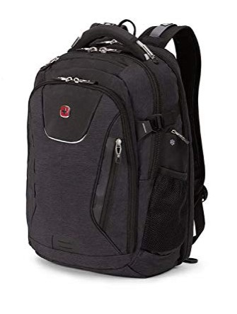 Universal Carry On Size - SwissGear 5358