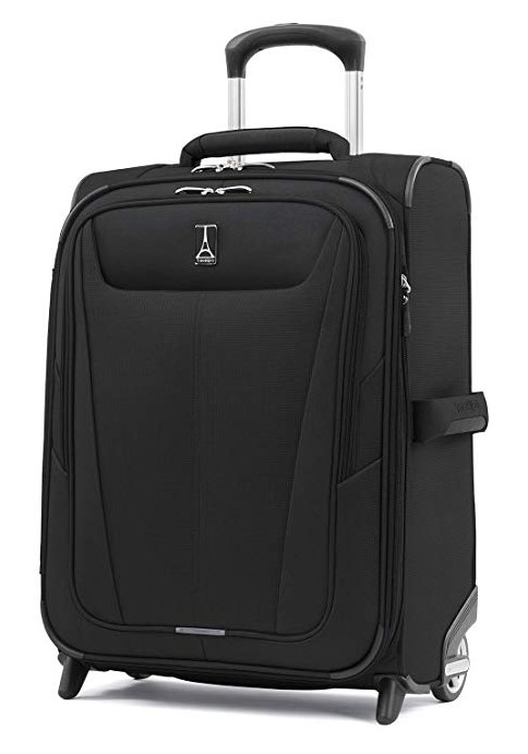 Universal Carry On Size - Travelpro Maxlite Rollaboard
