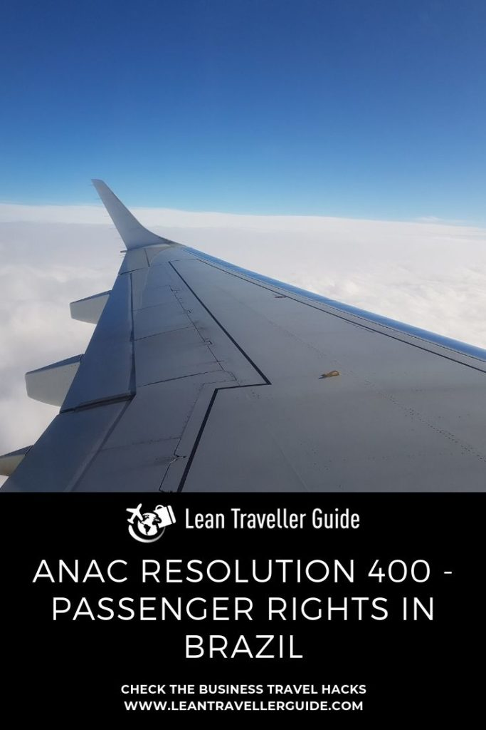 ANAC Resolution 400 - Pinterest