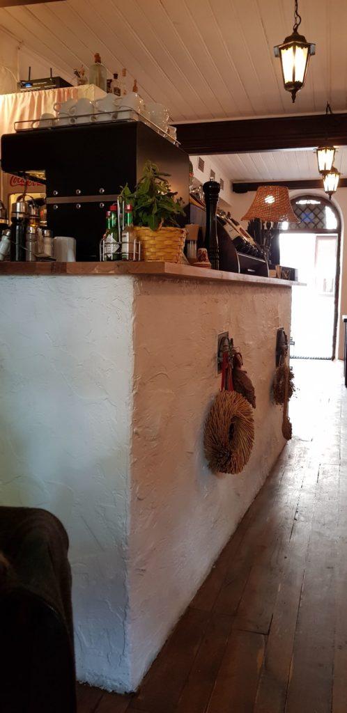 Polish Flowers Tavern (3)