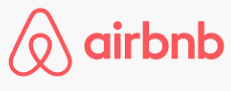 Frequent Flyer Tools - Airbnb