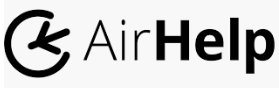Frequent Flyer Tools - Airhelp