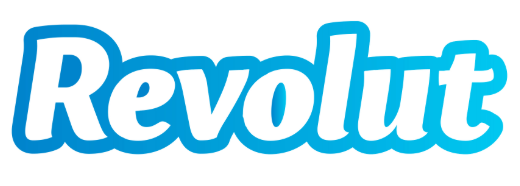 Frequent Flyer Tools - Revolut